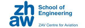 ZHAW Winterthur Logo