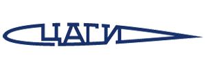TsAGI Logo