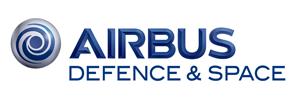 Airbus DS Logo