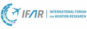 IFAR Logo